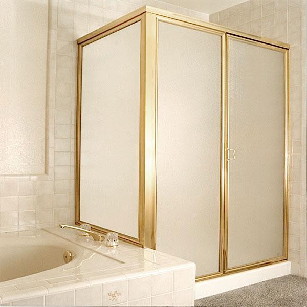Framed Shower Doors Martin Shower Door