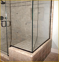 Genial Martin Shower Door