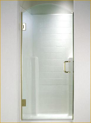 Swing Shower Doors Martin Door
